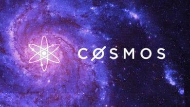 cosmos (atom) nedir? cosmos (atom) coin nasıl alınır? 2