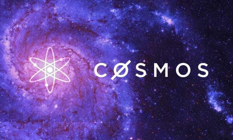 cosmos (atom) nedir? cosmos (atom) coin nasıl alınır? 1