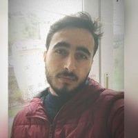 Mehmet Perdeci