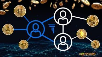dünya'nın en i̇yi kripto para borsaları