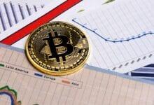 en az komisyon alan bitcoin borsaları, en az komisyon alan bitcoin borsası, en az komisyon alan kripto para borsaları hakkında bilgiler yer almaktadır