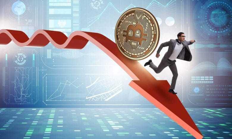 Bitcoin Neden Düşüyor? – Bitcoin fiyatını Etkileyen Nedenler?