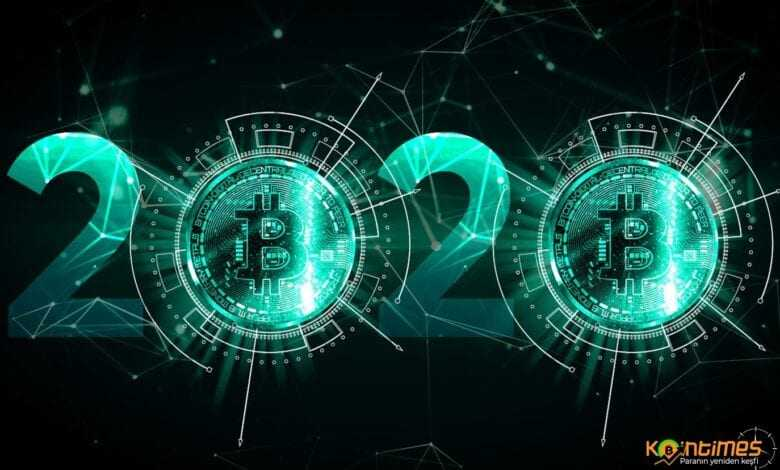 2020'de evdeki bilgisayarınızdan madencilik yapabileceğiniz kripto para birimleri