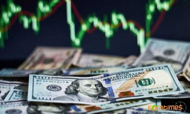 dolar yorum analizleri, kazandıran dolar yorumları ve dolar ne olur?