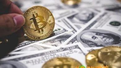 bedava bitcoin kazanmak