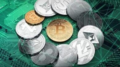 2021 yılında yatırım yapılabilecek en i̇yi 5 kripto para nelerdir?
