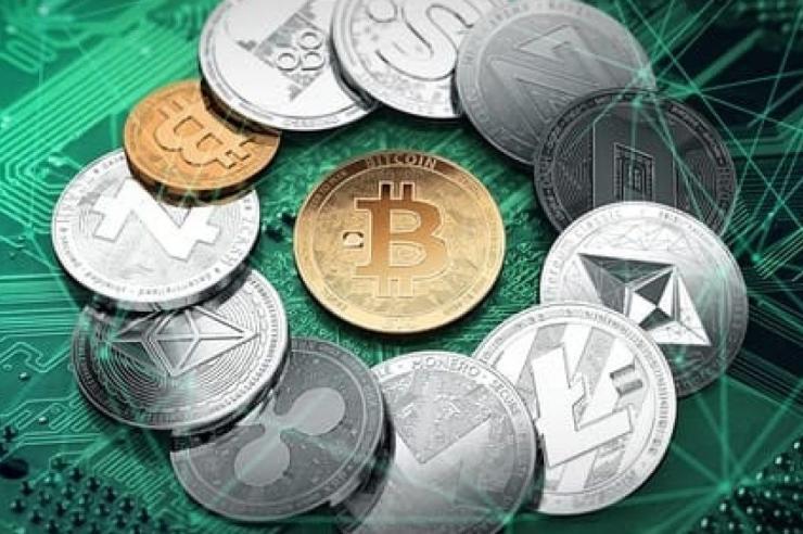 2020 Yılında Yatırım Yapılabilecek En İyi 5 Kripto Para Nelerdir