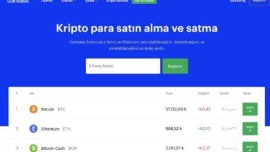 en güvenilir bitcoin sitesi hangisidir? 1