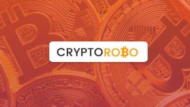 cryptorobo nedir