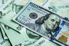 Dolar Yorum, Kazandıran Dolar Yorumları