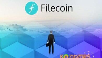 filecoin nedir? nasıl çalışır? 1