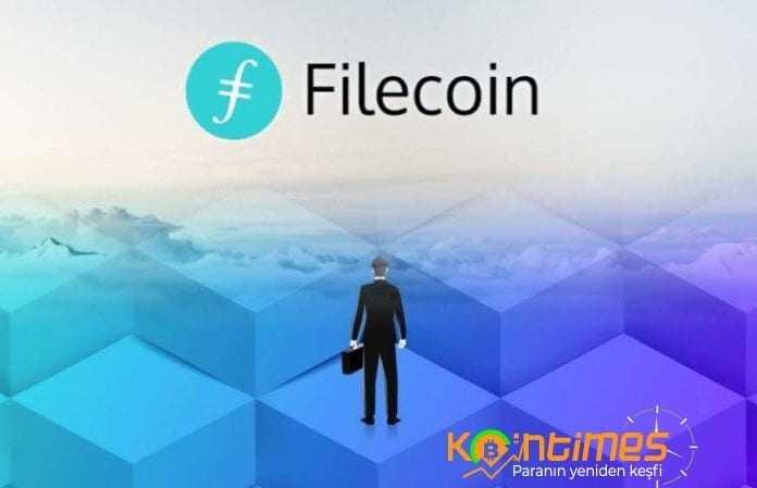 filecoin madenciliği nedir? 1