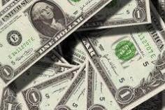 Dolar Yorumları