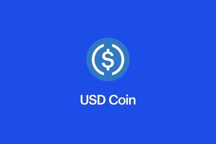USD Coin (USDC) Nedir? Nasıl Alınır?