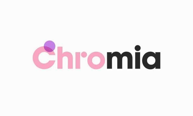 chromia coin nedir? nereden alnır? 1