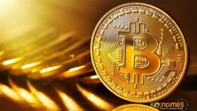en i̇yi türk kripto para borsası hangisidir?