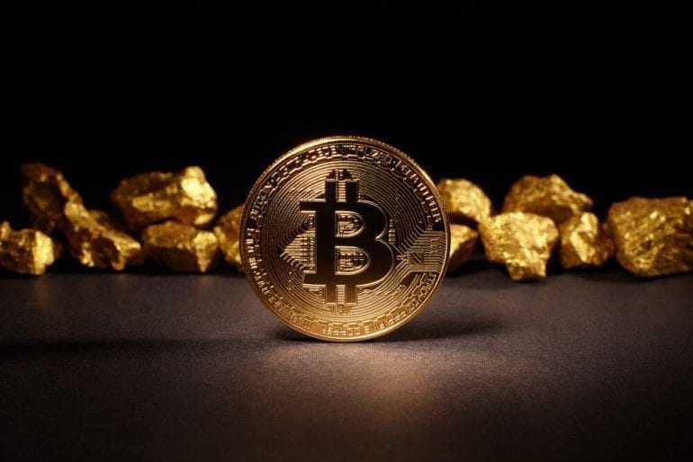 2009 Yılında Bitcoin Ne Kadardı?