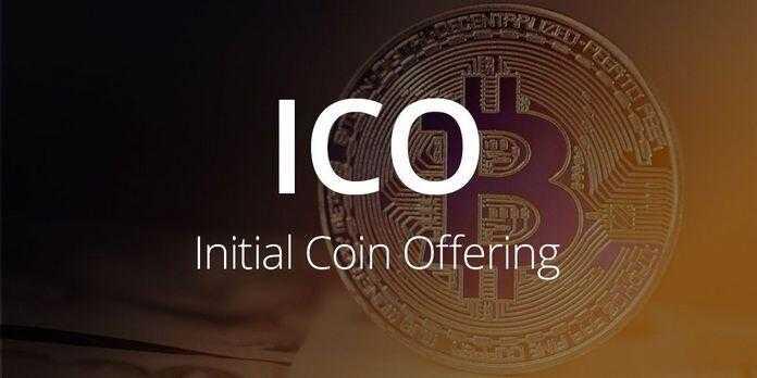 ico (initial coin offering) nedir? neden yapılmalı ?