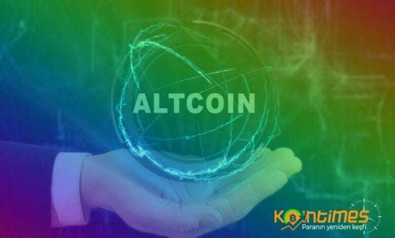 2021'de yatırım yapılabilecek altcoinler? 1