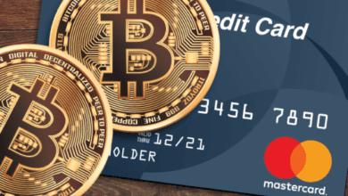 kredi kartı ile bitcoin alınan siteler 2020