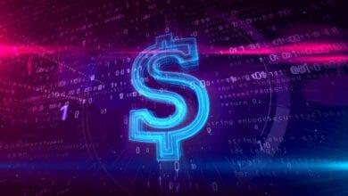 dijital dolar nedir? nasıl çalışır?