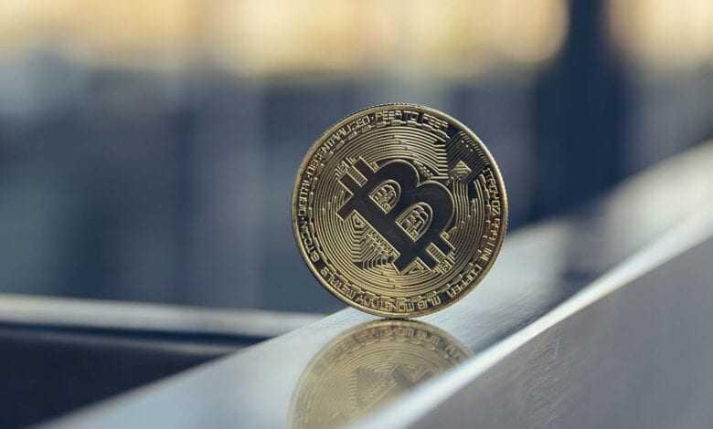 kripto para stake etmek (staking) nedir?