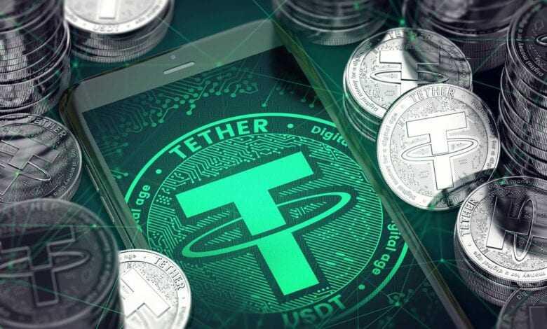 tether (usdt) yorumu: 2020'de yatırıma değer mi?