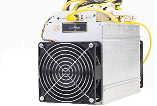 kripto para madenciliğinde en i̇yi 5 madencilik cihazın i̇ncelemesi