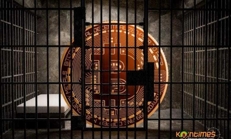 2020'de bitcoin'in yasaklandığı veya yasal olduğu ülkeler