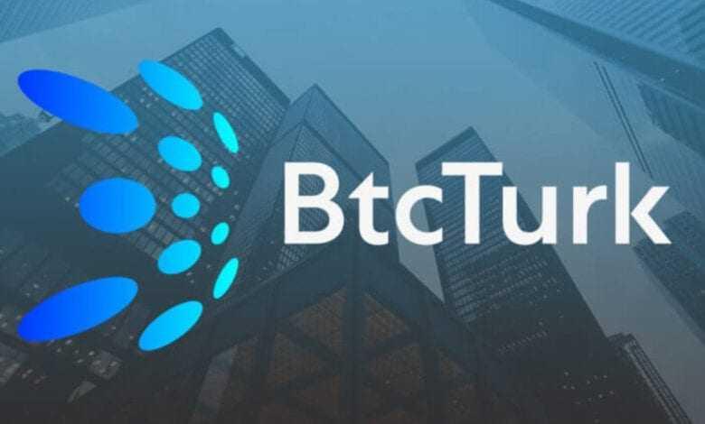 btctürk'ten btctürk'ten bitcoin nasıl satın alınır