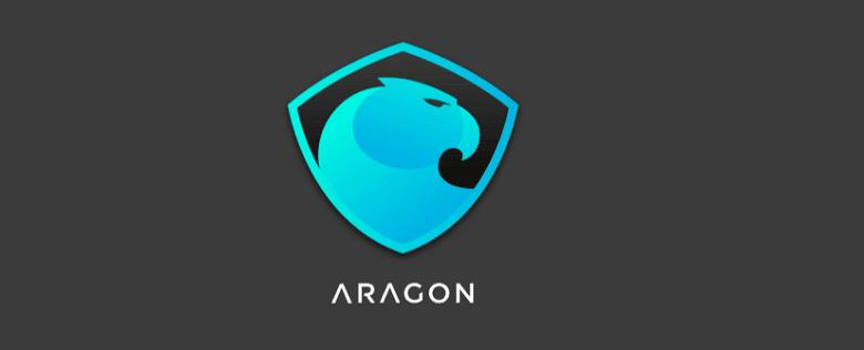 Aragon Coin Nedir?