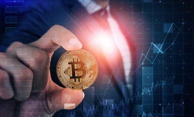 eylül 2020'de yatırım yapılabilecek en i̇yi 7 kripto para birimi