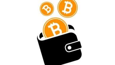 sıcak cüzdan: web cüzdan nedir?
