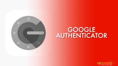 google authenticator nedir? borsalarda kullanımı nasıldır?