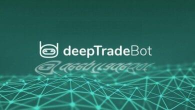 deeptradebot'tan yeni hizmet: vip kulüp
