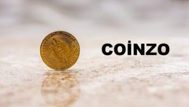 kripto para borsası: coinzo kullanım rehberi