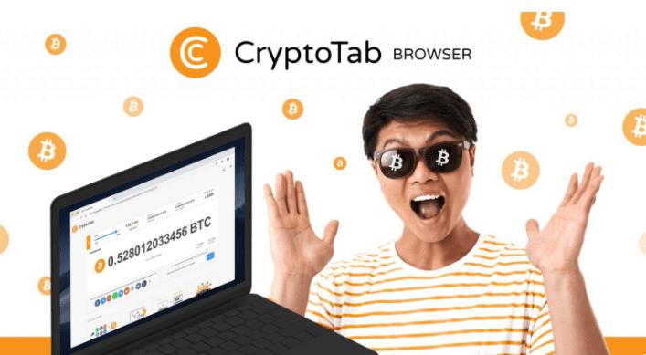 cryptotab browser nedir? nasıl kullanılır?