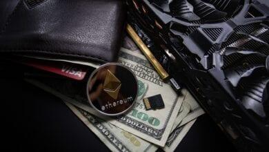 kripto para madenciliğine yeni başlayacaklara tavsiyeler 1