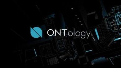 ontology rehberi: ont coin nedir? nasıl alınır? 1