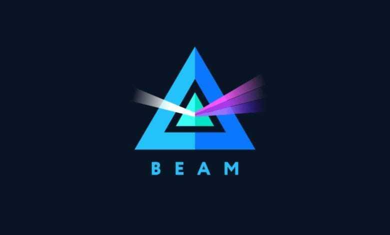 beam coin rehberi: nedir? nereden ve nasıl alınır? 1
