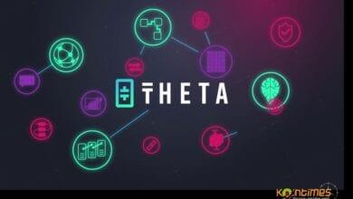 theta rehberi: theta coin nedir? nasıl alınır? 1