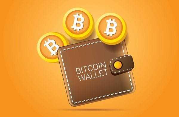 bitcoin cüzdanı nasıl oluşturulur? 1