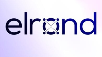 elrond (erd) coin nedir?