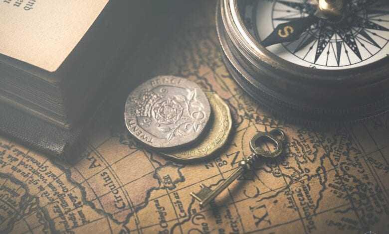 stabil coin (stable) nedir? hangi para birimleri stabildir? 1
