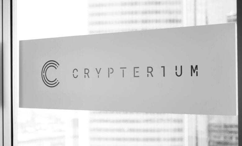 crypterium coin nedir, nasıl alınır? tüm detaylarıyla 1