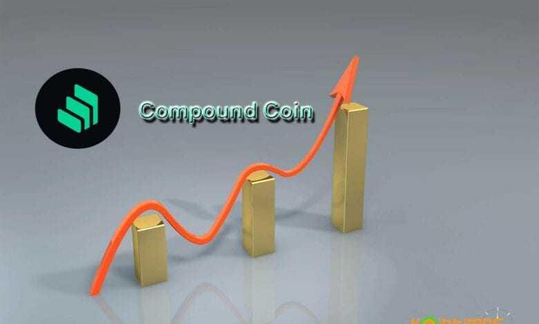 compound (comp) coin rehberi: nedir? nasıl satın alınır? 1