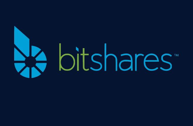 bitshares coin (bts) nedir? nasıl çalışır? 1