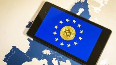 avrupa birliği kripto para birimlerini düzenlemeye hazır!