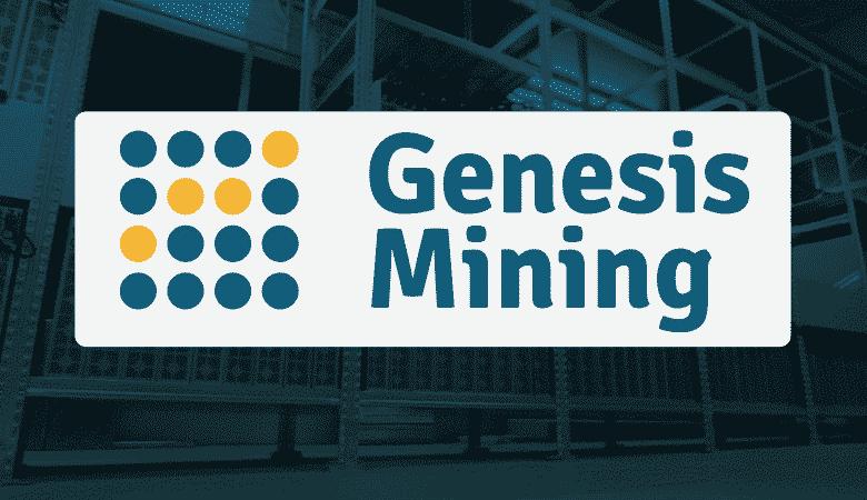 genesis block nedir? özellikleri; kullanım amaçları 1