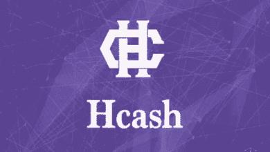hypercash coin nedir? nasıl satın alınır? 6